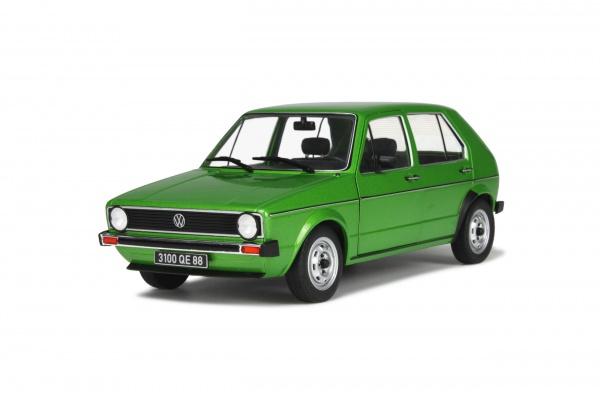 s1800203volkswagengolflvipergreen198301600x400.jpg