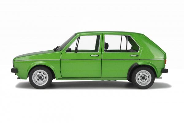 s1800203volkswagengolflvipergreen198302600x400.jpg