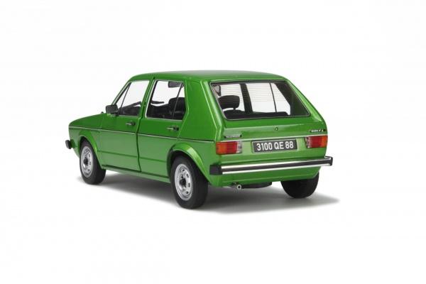 s1800203volkswagengolflvipergreen198303600x400.jpg