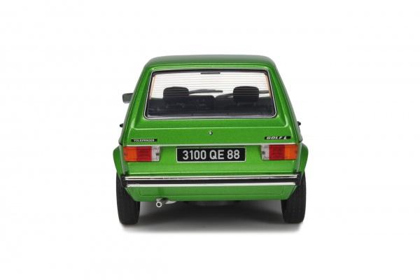 s1800203volkswagengolflvipergreen198304600x400.jpg