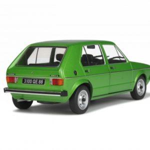 s1800203volkswagengolflvipergreen198305600x400.jpg
