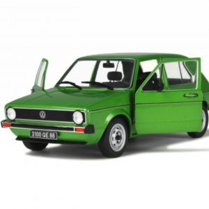 s1800203volkswagengolflvipergreen198311600x400.jpg