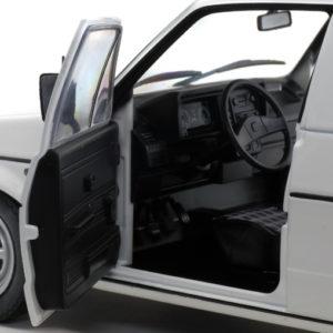 s1803501volkswagencaddymk1white198209600x509.jpg