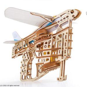 ugears_flightstarter_mechanicalmodel22max1000.jpg