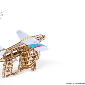 ugears_flightstarter_mechanicalmodel8max1000.jpg