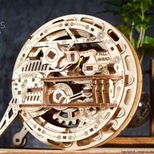 ugearsmonowheelmechanicalmodel20max1000.jpg