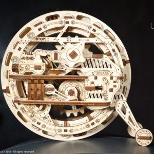 ugearsmonowheelmechanicalmodel19max1000.jpg