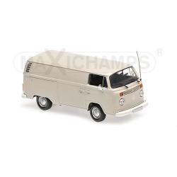 volkswagent2deliveryvan1972grisemaxichamps940053060.jpg