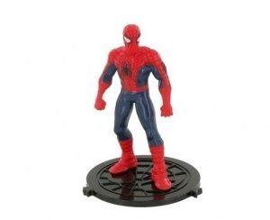 y96032__spiderman.jpg