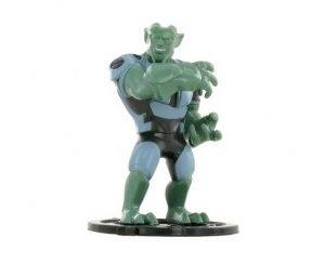 y96037__green_goblin.jpg