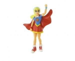 y99116__super_girl.jpg