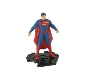 y99193__superman_fuerza.jpg