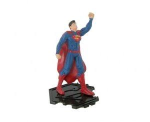 y99194__superman_vuelo.jpg