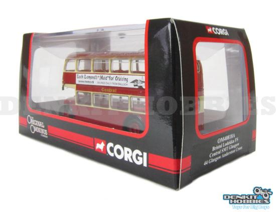 COROM40818A-1.jpg