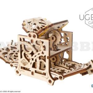 UGDICEKEEPER-1.jpg