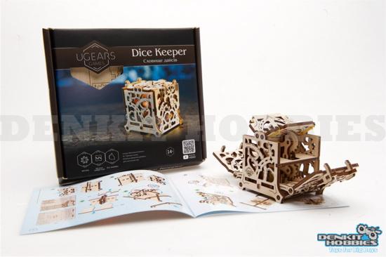 UGDICEKEEPER-5.jpg