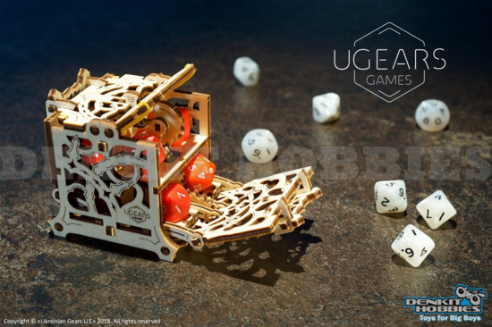 UGDICEKEEPER-7.jpg