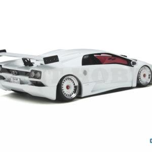 GT330-1.jpg