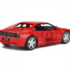GT331-1.jpg