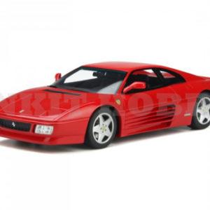 GT331.jpg